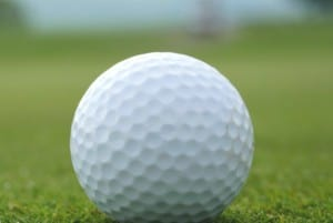 FORE! 2022 Oil Sands Charity Golf Classic